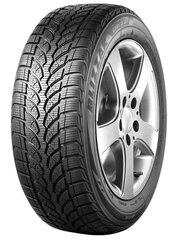 Bridgestone BLIZZAK LM32 205/60R16 92 H MO LAML