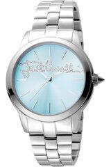 Laikrodis moterims Just Cavalli JC1L006M0065