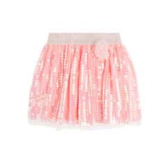 Cool Club sijonas mergaitėms, CCG1611603