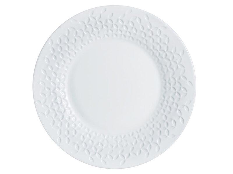Luminarc lėkštė Epona Nordic, 28 cm