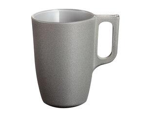 LUMINARC puodelis Nuevo Stony, 320 ml