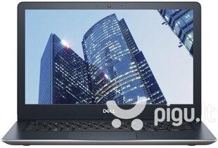 Dell Vostro 5370 i5-8250U 8GB 256GB Win10Home