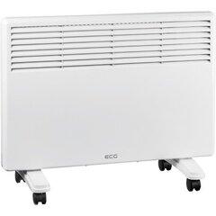 Šildytuvas ECG TK 1510