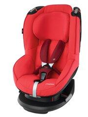 Automobilinė kėdutė MAXI COSI Tobi, 9-18 kg, Vivid Red