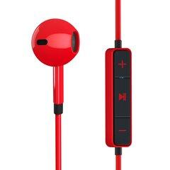 Belaidės ausinės Energy Sistem Earphones 1 kaina ir informacija | Ausinės, mikrofonai | pigu.lt