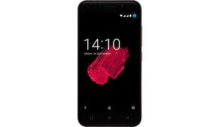 Prestigio Grace M5 LTE, Auksinė kaina ir informacija | Mobilieji telefonai | pigu.lt