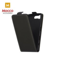 Mocco, Sony Xperia X Compact