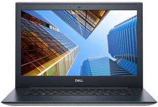 Dell Vostro 5471 i5-8250U 8GB 256GB Win10Pro