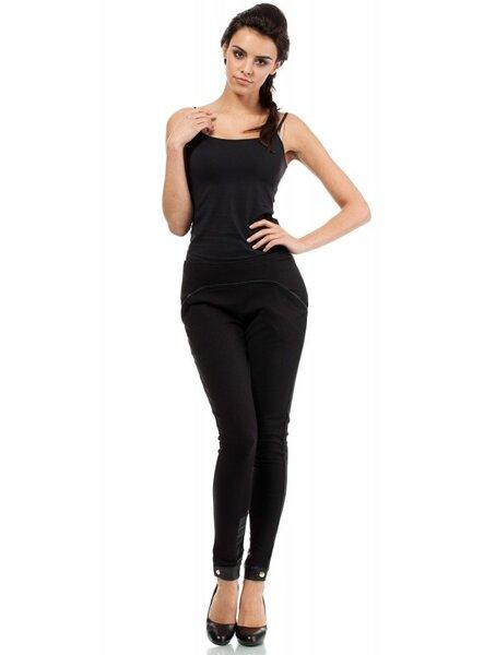 Kelnės moterims MOE M157