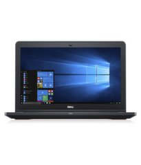 Dell Inspiron 15 5577 i7-7700HQ 8GB 1TB+128GB Win10H PL