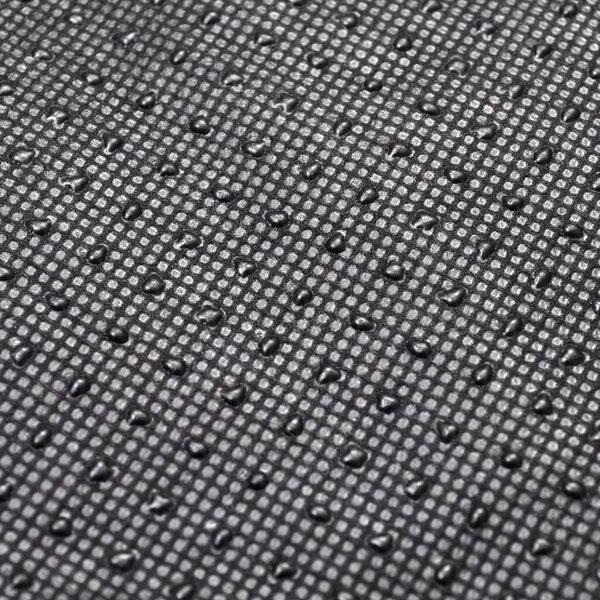 Šiltas guolis šunims su minkšta pagalvėle XL internetu