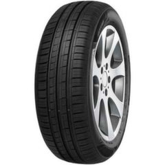 Imperial ECO DRIVER 4 165/60R14 75 H