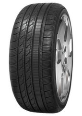 Imperial SNOW DRAGON 3 235/55R17 103 V XL