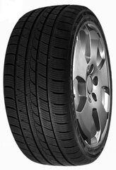 Imperial SNOW DRAGON SUV 255/55R18 109 H XL