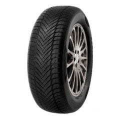 Imperial SNOW DRAGON HP 185/65R15 88 T