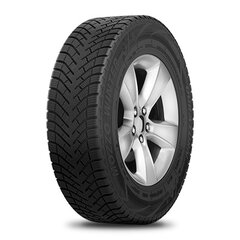 Duraturn Mozzo Winter 225/45R18 95 V XL