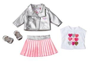 Baby Born® кукольный костюм, 824931