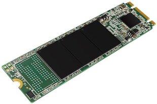 Silicon Power M55 240GB SATA3 (SP240GBSS3M55M28)