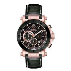 Мужские часы Bobroff BF1001M15 цена и информация   Мужские часы Bobroff BF1001M15   pigu.lt