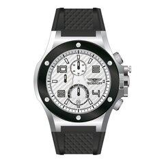 Мужские часы Bobroff BF1002M20 цена и информация   Мужские часы Bobroff BF1002M20   pigu.lt