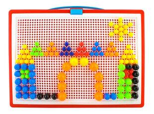 Mozaika kaina ir informacija | Lavinamieji žaislai | pigu.lt