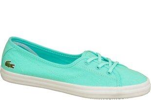 Sportiniai batai moterims Lacoste Ziane Chunky ABB