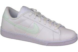 Женская спортивная обувь Nike Tennis Classic 312498-135