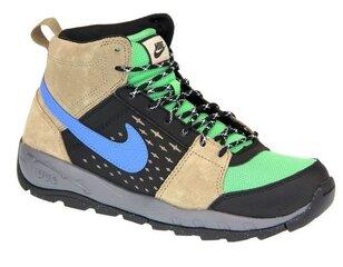 Aulinukai moterims Nike Alder 599642-243