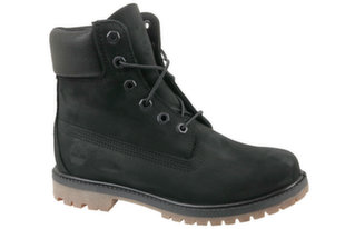 Aulinukai moterims Timberland 6 In Premium Boot W A1K38
