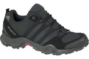 Мужcкая спортивная обувь Adidas AX2 CP BA9253