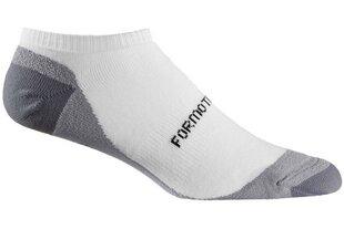 Kojinės moterims Adidas Tennis F78495