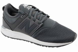 Женская спортивная обувь New Balance цена и информация | Спортивная обувь, кроссовки для женщин | pigu.lt
