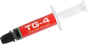 Thermaltake TG-4 Thermal Grease, 1.5g (CL-O001-GROSGM-A)