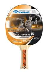 Stalo teniso raketė Donic Champs Line 200 kaina ir informacija | Stalo tenisas | pigu.lt