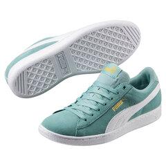 Sportiniai batai moterims Puma Vikky  41 kaina ir informacija | Sportiniai bateliai, kedai moterims | pigu.lt