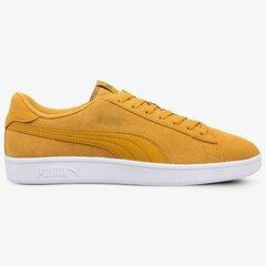 Vyriški sportiniai batai Puma Smash v2 45 kaina ir informacija | Spоrtbačiai vyrams | pigu.lt