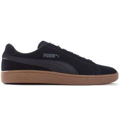 Vyriški sportiniai batai Puma Smash v2  46 kaina ir informacija | Spоrtbačiai vyrams | pigu.lt