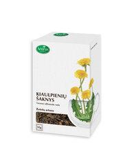 AC, Kiaulpienių šaknys, žolelių arbata, 50 g