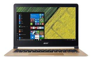 Acer Swift 7 SF713-51 (NX.GN2EL.003)