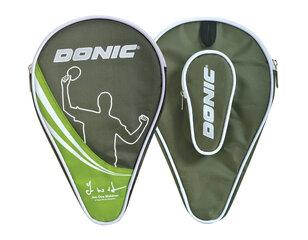 Stalo teniso raketės dėklas Donic Waldner kaina ir informacija | Stalo tenisas | pigu.lt