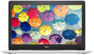 Dell Inspiron 15 5570 i5-8250U 4GB 256GB Win10Home