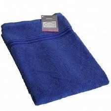 Vonios rankšluostis 50x100cm kaina ir informacija | Rankšluosčiai | pigu.lt