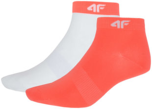 Kojinės moterims 4F SOD004 (2 vnt.)  39-42