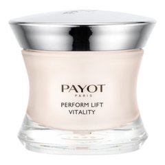 Stangrinantis kremas veidui Payot Perform Lift Vitality 50ml