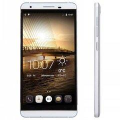 Cubot X15, 16 GB, Balta kaina ir informacija | Mobilieji telefonai | pigu.lt