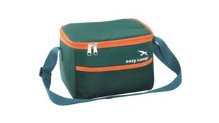 Šaltkrepšis Easy Camp Cooler S
