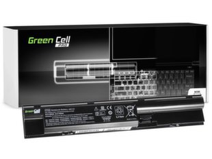 Green Cell Pro Laptop Battery for HP ProBook 440 445 450 455 470 G0 G1 G2