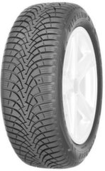 Goodyear ULTRA GRIP 9 195/65R15 91 T
