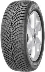 Goodyear Vector 4 Seasons Gen-2 205/60R15 95 H XL