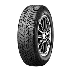 Nexen NBLUE 4 SEASON 155/70R13 75 T